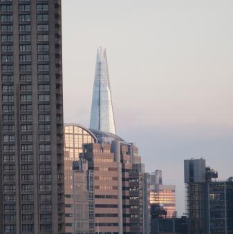 London Feb 27, 2013
