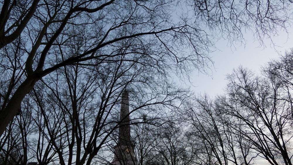 London Feb 28, 2013