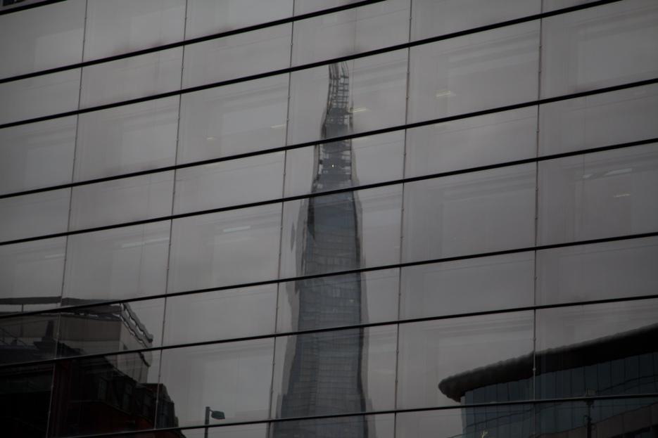 London Dec. 26, 2012