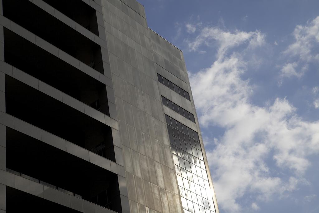 Houston Oct 5, 2012
