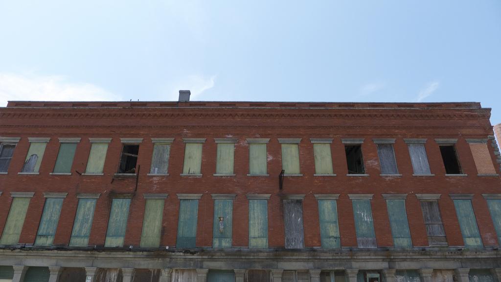 Galveston Apr 9, 2012