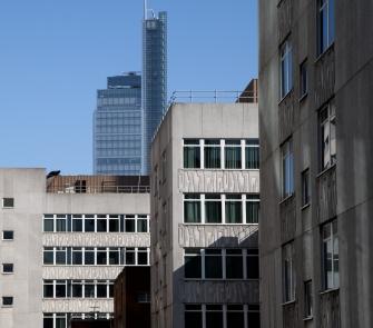London Apr 2, 2013