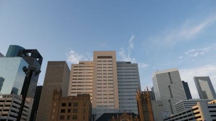 Houston Jun 16, 2012