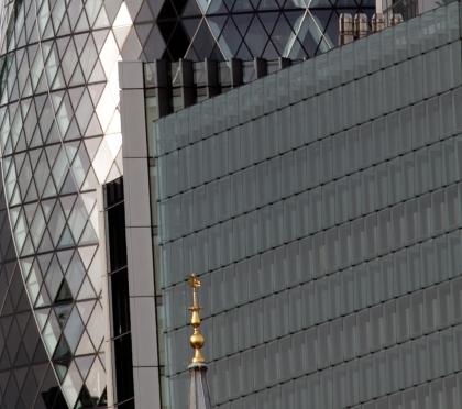 London Jun 17, 2013