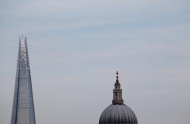London Jun 18, 2013