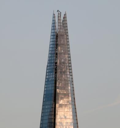 London Jul 1, 2013