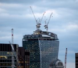 London Jul 3, 2013
