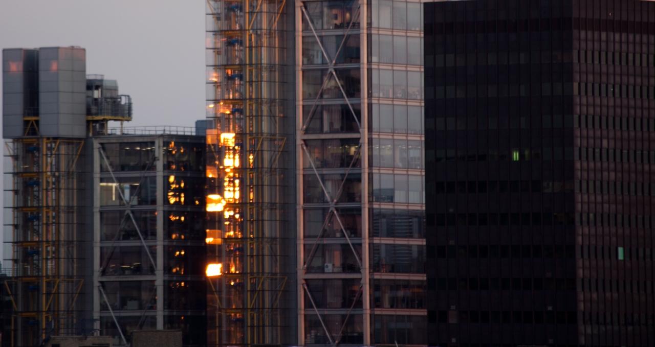 London Jul 10, 2013