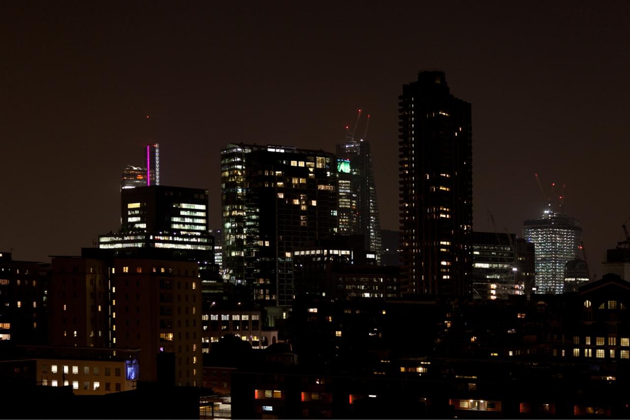 London Sept 27, 2013