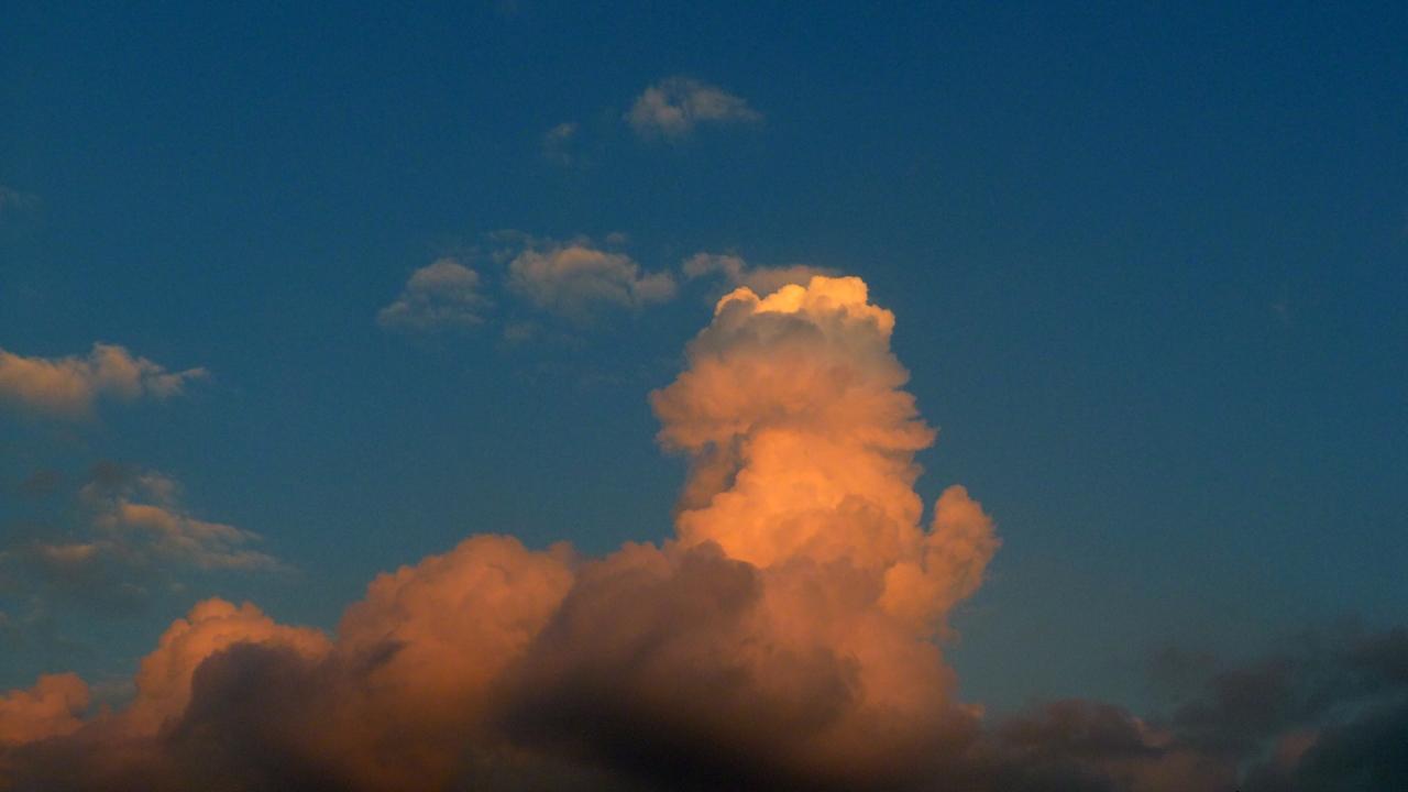 Texas Oct 11, 2012