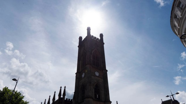 July62014-liverpool-5