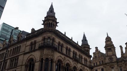 Manchester Sept 20-21, 2014