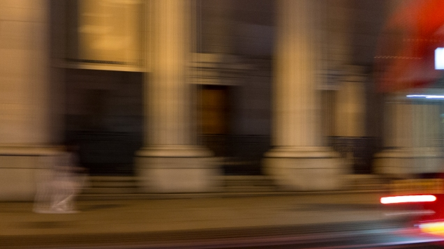 London Sept 19, 2014