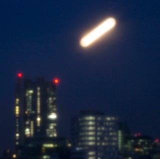 London Sept 8, 2014