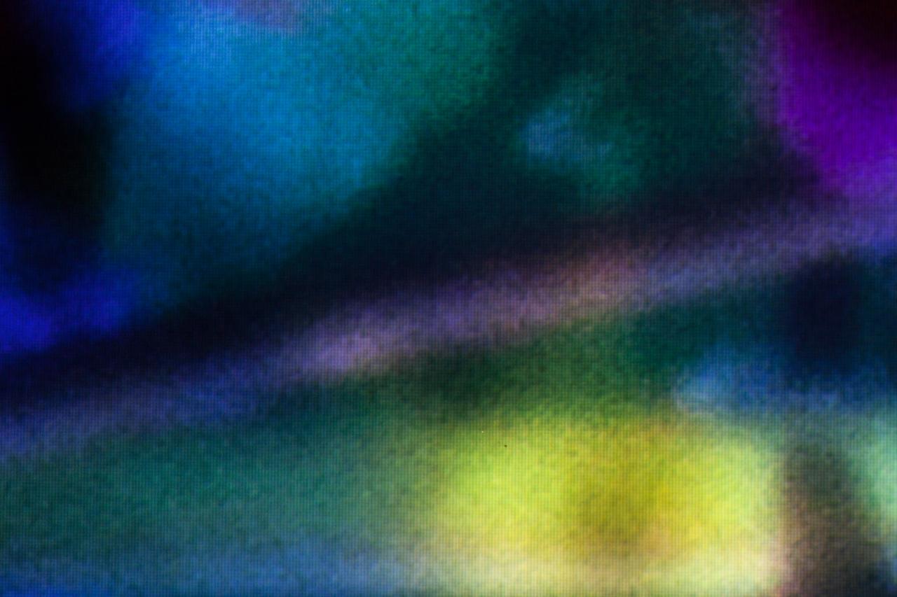 20141018-_MG_5101