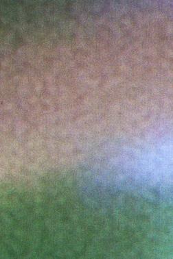 20141129-_MG_6364