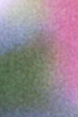 20141129-_MG_6365