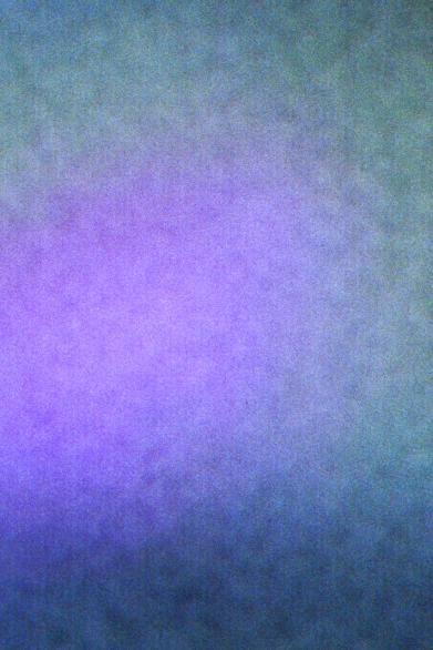 20141129-_MG_6392